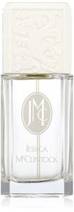 Jessica Mcclintock By Jessica Mcclintock For Women. Eau De Parfum Spray 3.4 Oz.