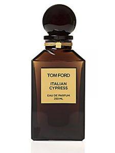 Tom Ford Italian Cypress By Tom Ford For Men Eau De Parfum 8.4 Oz