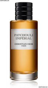 Christian Dior Patchouli Impérial Cologne 8.5 Oz Spray