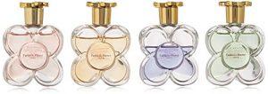 FANTASTIC COMPANY Different Flower Fragrances Set