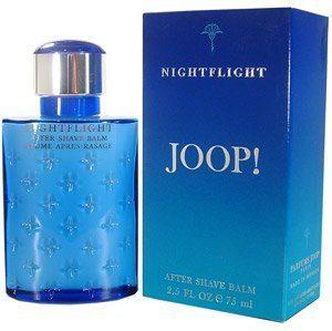 Joop Night Flight Cologne for Men 2.5 oz Eau De Toilette Spray
