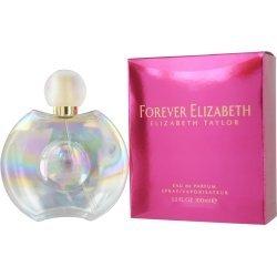 FOREVER ELIZABETH/ELIZABETH TAYLOR EDP SPRAY 3.3 OZ (W) (Pack of 7)