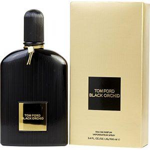BLACK ORCHID by Tom Ford EAU DE PARFUM SPRAY 3.4 OZ (Package Of 6)