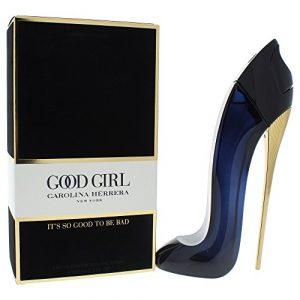 CAROLINA HERRERA Good Girl Eau de Perfume Spray, 2.7 Ounce
