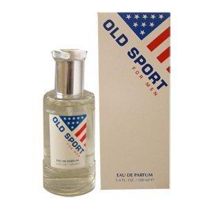Royal Sport 3.4oz. EDP Men Spray by Sandora