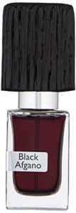 Nasomatto Extrait de Parfum Spray, Black Afgano, 1.0 fl. oz.