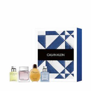 Calvin Klein Men's Coffret Giftset, 2.0 fl. oz.
