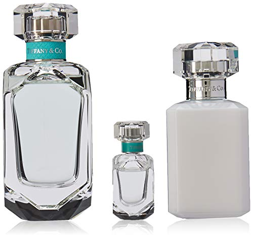 Tiffany & Co. for Women Gift Set