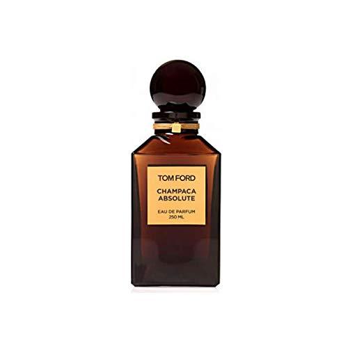 Tom Ford Beauty Champaca Absolute Eau de Parfum – No Color