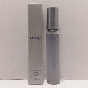 Avon Odyssey Eau De Cologne Rollette