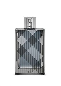 BURBERRY Brit Eau De Toilette for Him, 6.7 Fl oz