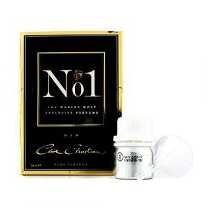 Clive Christian No.1 Pure Perfume Refill – 30ml/1oz