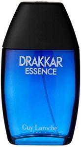 Drakkar essence for men by guy laroche 6.7 oz eau de toilette spray
