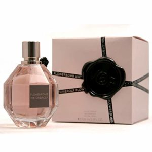 Flowerbomb by Viktor & Rolf Eau De Parfum Spray 3.4 oz for Women