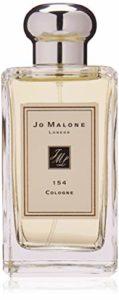 Jo Malone 154 Cologne Spray (Originally Without Box) 100ml/3.4oz