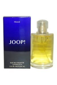 Joop For Women Romantic Wear 3.4 Ounce Edt Spray Luxurious Oriental Woody Fragrance Perfume (Pack of 7)