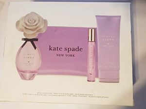 KATE SPADE IN FULL BLOOM by Kate Spade