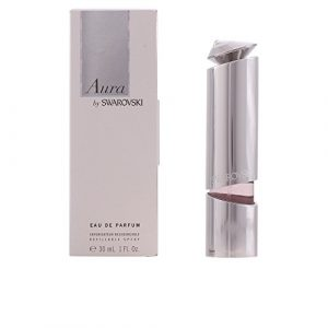 Swarovski – Aura Eau De Parfum Refillable Spray 30ml/1oz