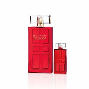 Elizabeth Arden Red Door Eau de Toilette Spray, 3.3 oz and Eau de Toilette Spray, 1 oz Pack