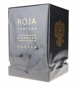 Roja Dove 'Diaghilev' Parfum 3.4oz /100ml New In Box
