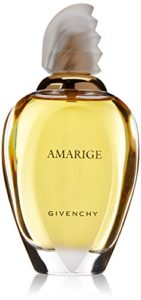 Amarige by Givenchy 3.4 oz Women FRAGRANCE – EAU DE TOILETTE