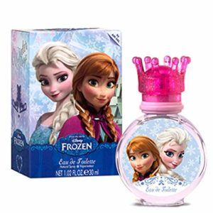 Disney Frozen for Kids Edt Spray, 1.02 Ounce