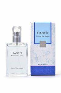 Fiancee Happily Ever After Eau de Parfum Innocent Blue Bouquet