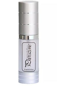 PHERAZONE SUPER CONCENTRATED 72 mg per ounce Pheromones Cologne for Men to Attract Women Instantly SCENTED