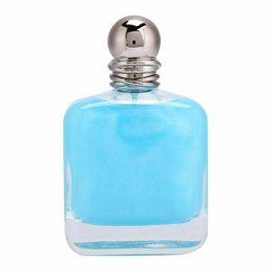 110ml Toilette Spray for Women Portable Refreshing Natural Lasting Wild Bluebell Cologne Light Fragrance Womenz