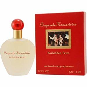 Coty Desperate Housewives Forbidden Fruit Women's 1.7-ounce Eau de Parfum Spray