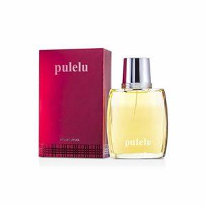 pulelu Classic Men's Eau De Perfumery 100ml