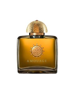 AMOUAGE Jubilation Women's Eau de Parfum Spray, 3.4 Fl Oz