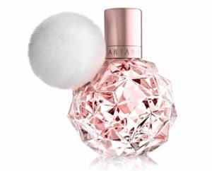 Ariana Grande Ari Eau de Parfum Spray, 1 Fl Oz (Pack of 1)