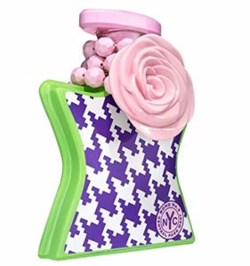 BOND No 9 Central Park West Eau de Parfum, 3.4 Ounce