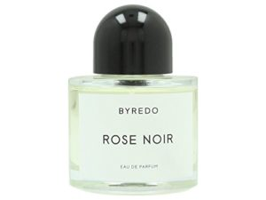 Byredo Byredo Rose noir by byredo for women – 3.4 Ounce edp spray, 3.4 Ounce