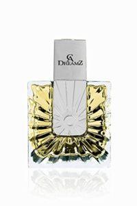 CA Dreamz Man – 15ml Miniature Spray Perfume by Chris Adams