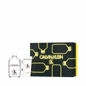 Calvin Klein CK Everyone Giftset, 10.5 fl. oz.
