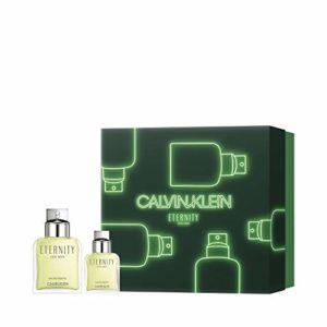 Calvin Klein Eternity for Men Eau de Toilette Giftset, 4.4 fl. oz.