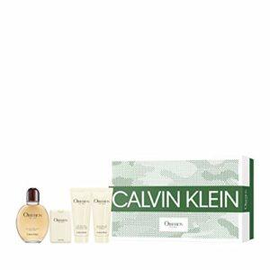 Calvin Klein Obsession for Men Eau de Toilette Giftset, 11.7 fl. oz.