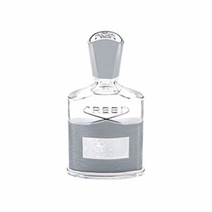 Creed Aventus Cologne, 1.7 Fl Oz