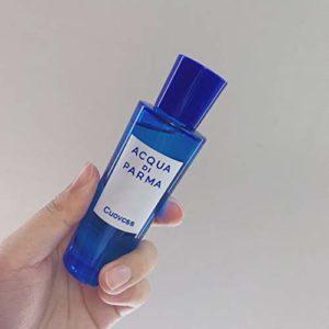 Cuovcss Fragrances eau de Toilette, Lavender and Cedar Aroma-Spray-3.4 oz