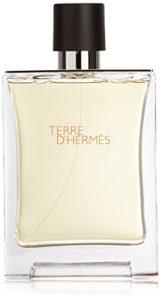 HERMES TERRE D HERMES POUR HOMME EAU DE TOILETTE 500ML VAPO.