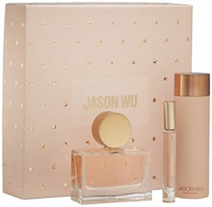Jason Wu Eau de Parfum, 3 pc gift set