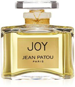 Jean Patou Joy Parfum, 1 Fl Oz