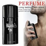 Perfume Natural Spray,Men Gift Perfume Dark Knight Woody Fragrance Long Lasting Female Cologne Perfume 100ml 3.4oz