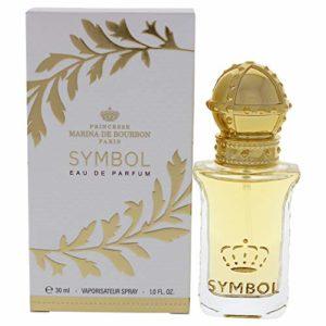 Symbol by Princesse Marina de Bourbon for Women – 1 oz EDP Spray