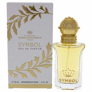 Symbol by Princesse Marina de Bourbon for Women – 1.7 oz EDP Spray