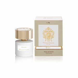 Tiziana Terenzi Luna Orion EDP for Men and Women, 100 ml / 3.38 Ounce