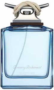 Tommy Bahama Maritime Eau de Cologne for Men , 6.7 Fl Oz