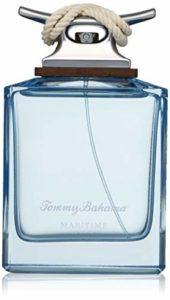 Tommy Bahama Maritime Journey Cologne Jumbo for Him, 6.7 Fl Oz